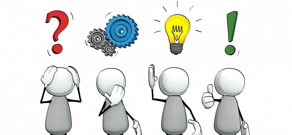مشاوران مدارس چه نقشی در تربیت و آموزش دانشآموزان دارند؟
