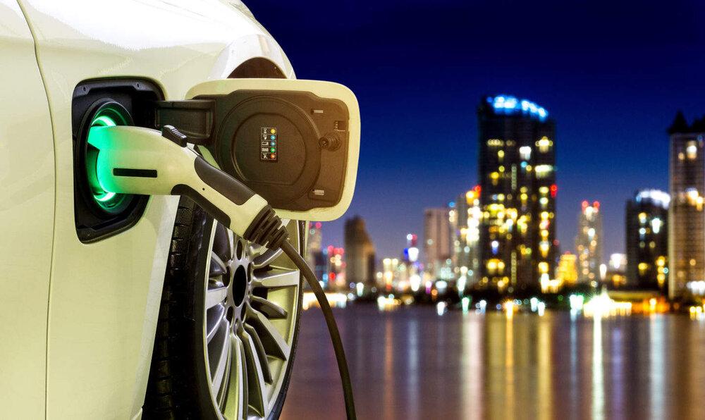 دانمارک میزبان بزرگترین مرکز شارژ خودروهای الکتریکی