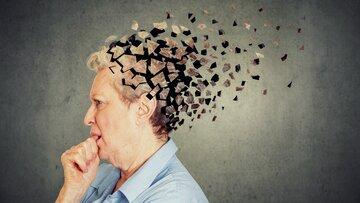 ۲۱ سپتامبر روز جهانی آلزایمر + علائم، راه های پیشگیری و درمان