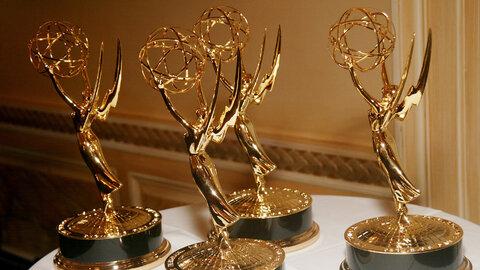 برندگان جایزه امی سال ۲۰۲۰ مشخص شدند