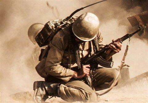 صدام در دفاع مقدس با کشور «بوشهر» میجنگید