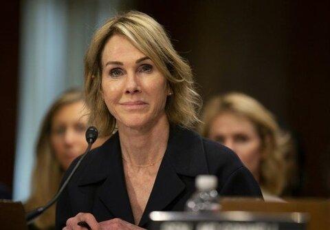 آمریکا مدعی شد؛ برای بازگرداندن تحریمهای ایران نیازی به اجماع در شورای امنیت نیست