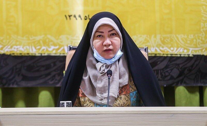انعقاد تفاهمنامه با بسیج اصناف برای تولید طرحهای طراحان ایرانی لباس