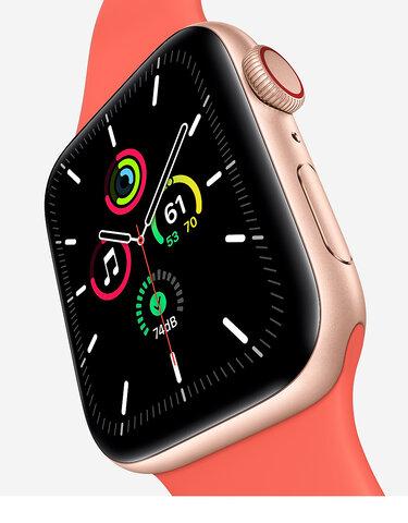 نسل جدید اپل واچ چه ویژگیهایی خواهد داشت؟