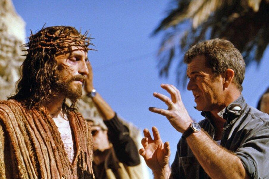 «رستاخیز» مسیح در سینما پس از ۱۶ سال