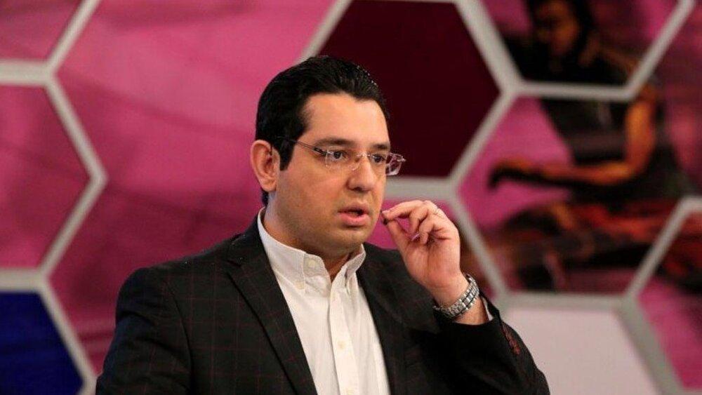 سهم پررنگ محمدرضا احمدی در گزارش شهرآوردهای تهران