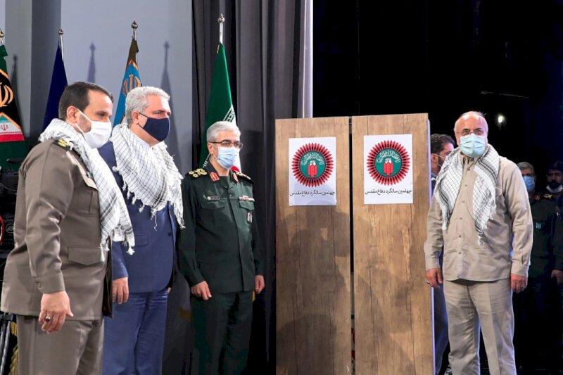 افتتاح موزههای دفاع مقدس در هشت استان