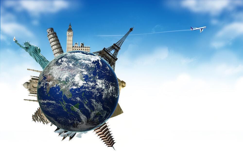 روز جهانی گردشگری ۲۰۲۰ + تاریخچه و شعار
