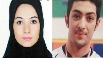 آرمان بار دیگر به اتهام قتل غزاله به قصاص محکوم شد
