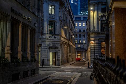 با فضاهای خالی شهر چه کنیم
