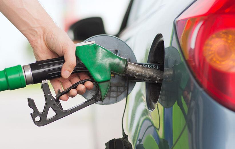 پمپ بنزین های برقی ایرانی تولید شد