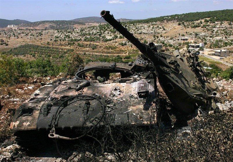 ایران از نقض آتش بس از سوی جمهوری آذربایجان و ارمنستان متاسف است