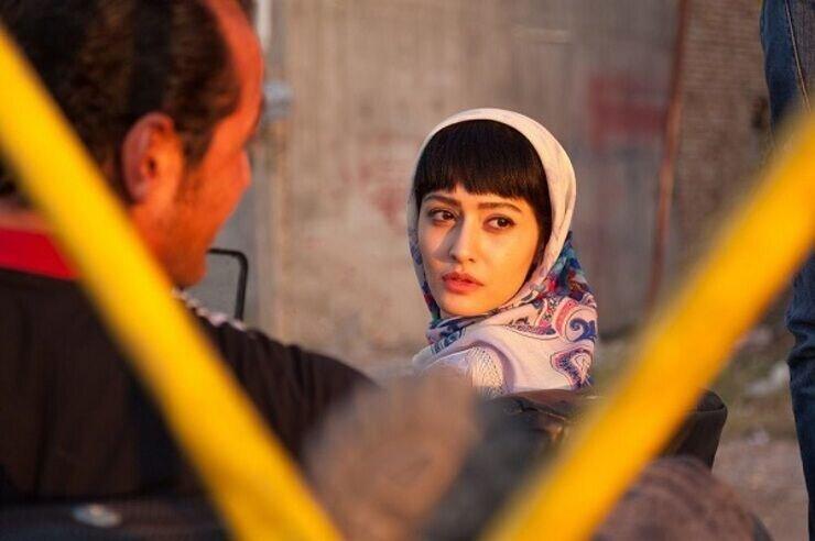 نمایش دو فیلم جدید از چهارشنبه