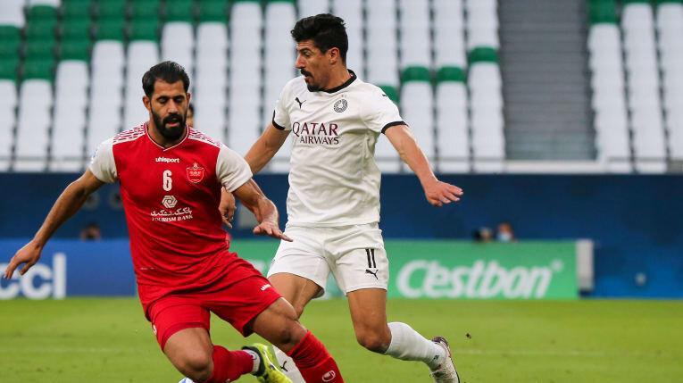 واکنش حسین کنعانی به شایعات توافق با تیمهای دیگر