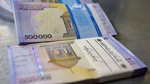 پرداخت حقوق معوقه کارگران شرکتی شهرداری لاهیجان