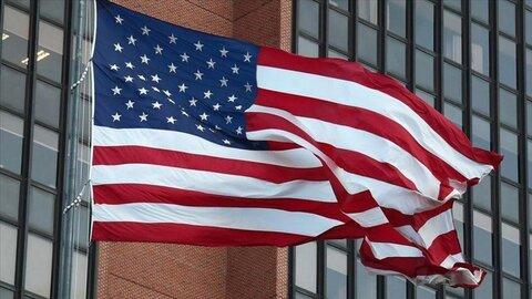 دولت آمریکا در حال حاضر همه جا به در بسته می خورد