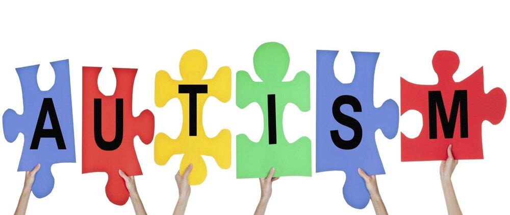 آیا تشخیص اوتیسم قبل از تولد امکانپذیر است؟
