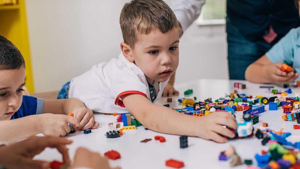 نیاز به بودجه دو ونیم میلیونی برای هر فرد اوتیسم در ۱۴۰۰