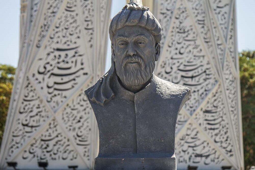 شمس تبریزی؛ معمار ادبیات فارسی