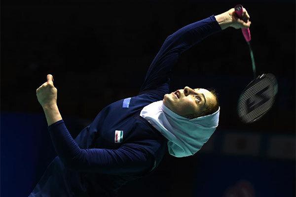 سکوی المپیک برایم غیر ممکن نیست / برد مقابل چشم بادامیها به اندازه یک فینال ارزشمند است