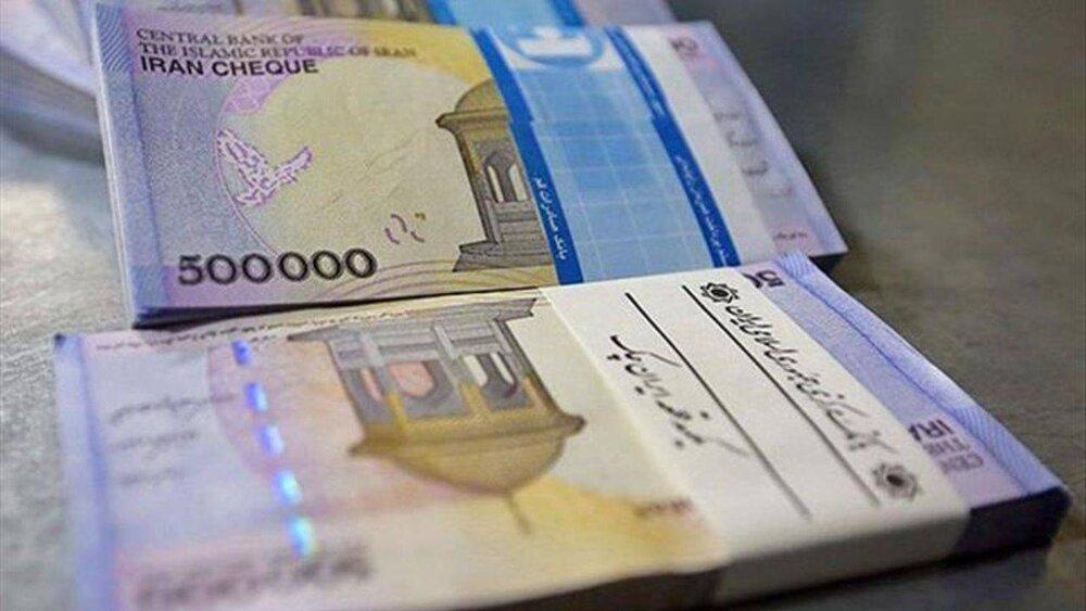 زمان پرداخت «حقوق» اردیبهشت ماه بازنشستگان اعلام شد/صدور احکام حقوقی جدید