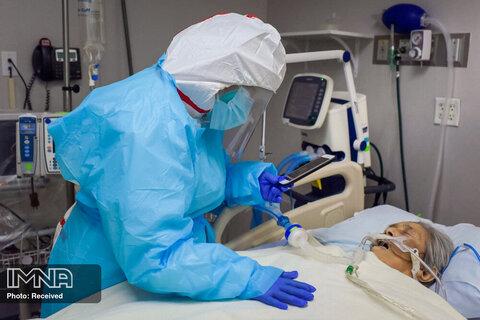 چه گزینههای درمانی در حال حاضر برای کووید-۱۹ وجود دارد؟