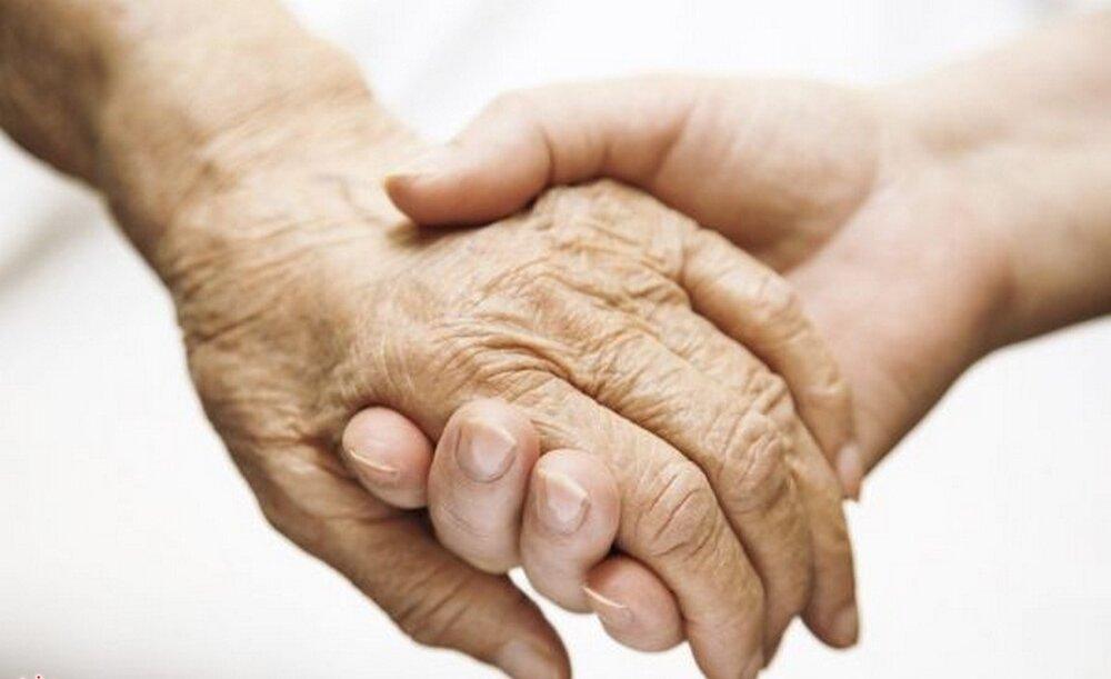 احترام به سالمندان؛ حلقهای مفقوده در خانواده مدرن امروز