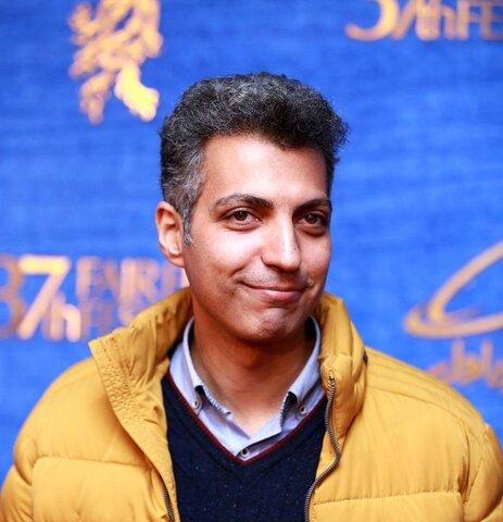 """واکنش تامل برانگیز برادر عادل فردوسیپور و مدیرعامل """"فیلیمو"""" به پخش نشدن برنامه جدید او"""