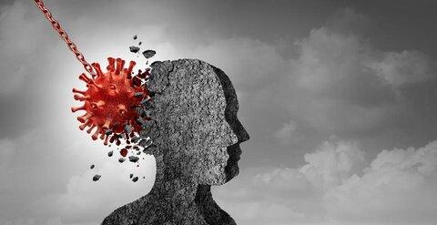 بحران خودکشی؛ فاجعه جهان پس از کرونا