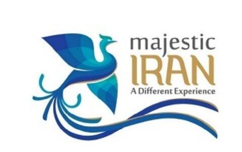 ارائه آیین نامه اجرایی نشان ملی گردشگری جمهوری اسلامی ایران