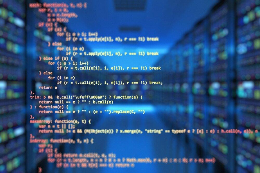 داستان زندگی نخستین برنامهنویس تاریخ