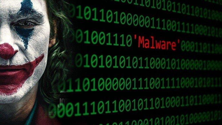 سرقت لیست تماس کاربران اندرویدی توسط بدافزار جوکر