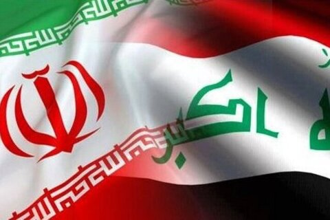 آزادی ۴۰ شهروند ایرانی از زندانهای عراق