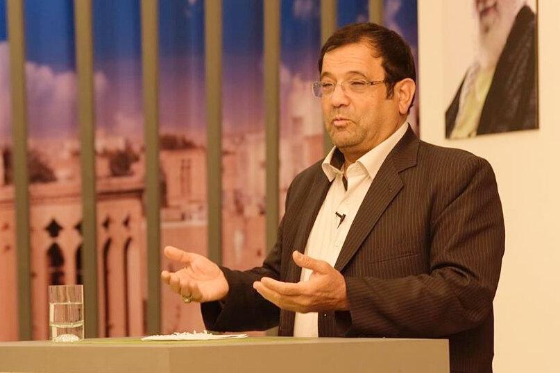 رئیس شورای شهر یزد: مرحوم نکویی مدیری مقتدر و توسعهگرا بود