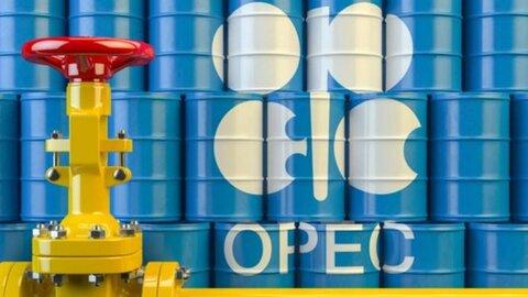 ذخایر نفت سریعتر کاهش مییابد