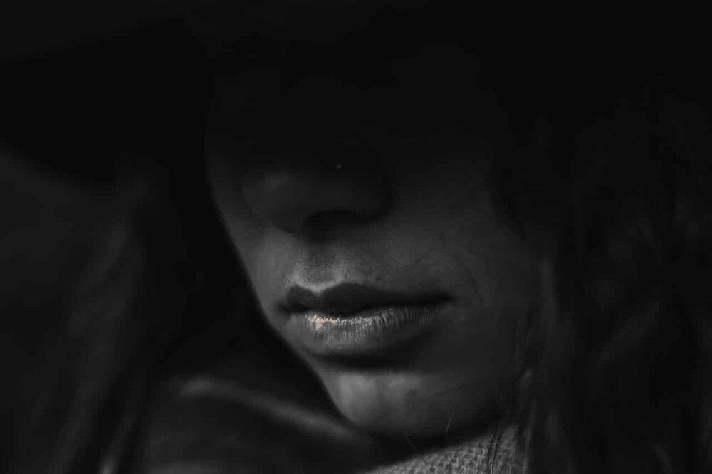 مشکلات زنان در مسیر بهبودی از اعتیاد