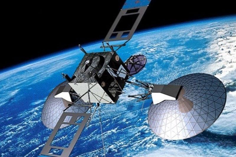 هفتهای برای فضا/ از پرتاب اولین ماهواره تا انعقاد معاهده بین المللی فضا