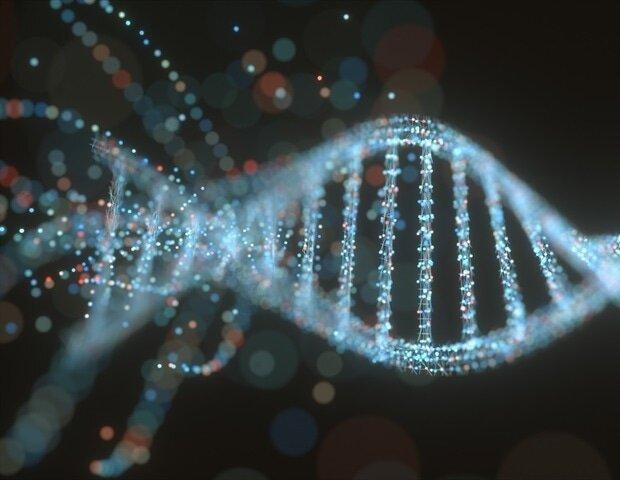 فناوری جدید تشخیص بیماری کرونا/ آمادگی برای اپیدمیهای آینده