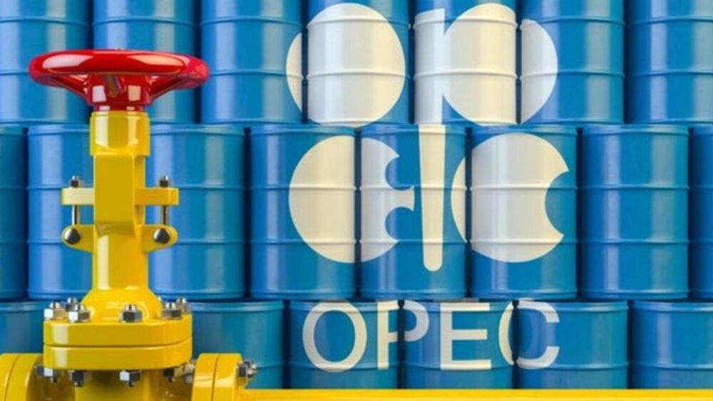 شانه به شانه با بحران بیسابقه بازار نفت مقابله کردهایم