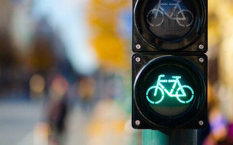 طرح دوچرخههای بدون مالیات برای کارمندان