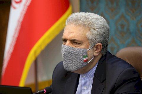 ایران باشکوه ایران را باید نگارستان گردشگری جهان نامید