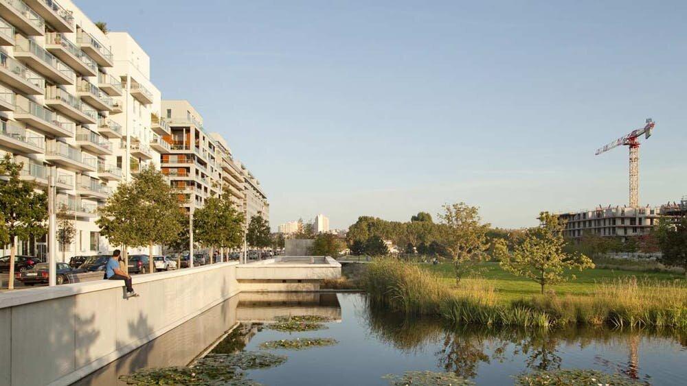 چگونه میتوان سازگاری شهرها با سیل را افزایش داد؟