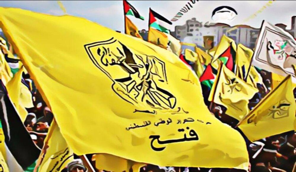 جنبش فتح توافقات خود با رژیم صهیونیستی را لغو میکند
