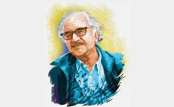 بیوگرافی محمدرضا شفیعی کدکنی + عکس و اشعار