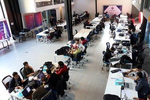 هنرستانهای فناوری اطلاعات راه اندازی میشود