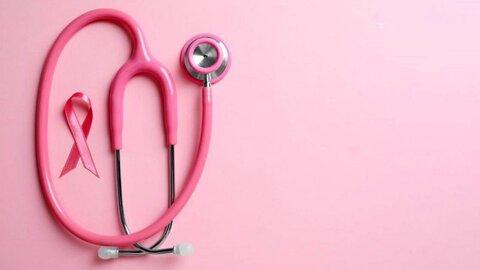 مردها هم ممکن است به سرطان سینه مبتلا شوند