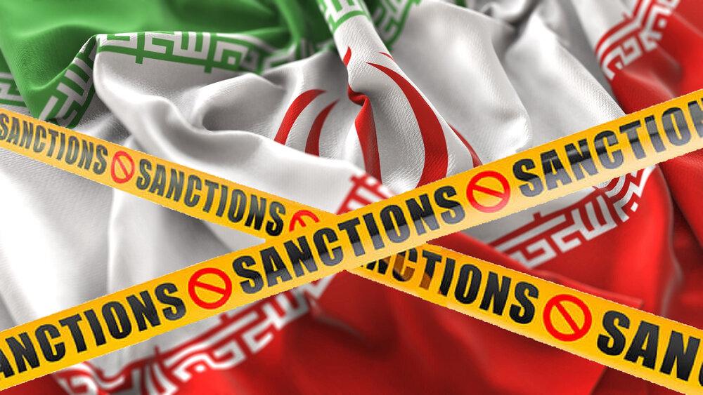 آمریکا ۵ نهاد ایرانی را به دلیل دخالت در انتخابات این کشور تحریم کرد