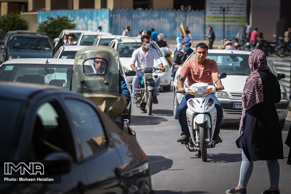 غربالگری ۳۲ درصد از خانوارهای استان یزد