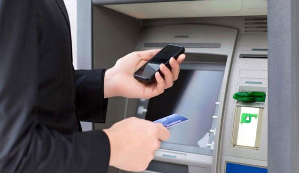 انهدام باند کلاهبرداری با روش کپی کارت بانکی