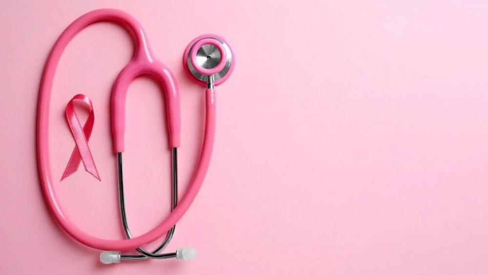 داروی جدید سرطان سینه